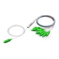 Fiber Optic Splitter
